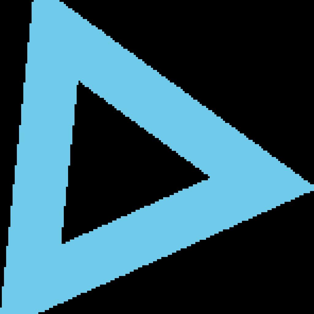 aquafan-icone